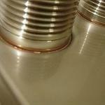Brazetek Brazed Plate Heat Exchangers